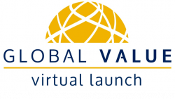 GLOBAL VALUE virtual launch