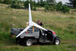 Money-saving small wind turbines: myth or reality?