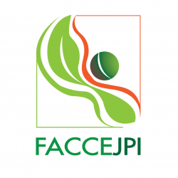 Researchers funded through FACCE-JPI join forces to provide recommendations to tackle climate change