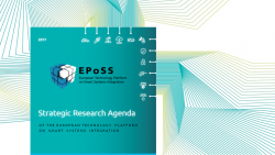 The EPoSS SRA 2017: Now available