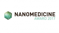 Nanomedicine Award 2017: applications are now open!