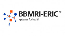 BBMRI-ERIC forum meeting towards a health and life sciences GDPR code of conduct