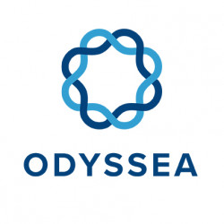 EU awards €8.4 million to ODYSSEA Project for Developing and Deploying Integrated Observatory Systems in the Mediterranean Sea
