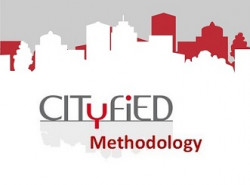 A smarter way to delivering large-scale change: the CITyFiED Methodology for Sustainable Urban Renovation at district level
