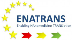 Nanomedicine Translation around the globe - How to proper address regulatory processes for nanomedicines in different countries.