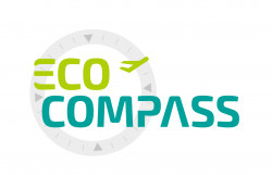 ECO-COMPASS Newsletter # 2
