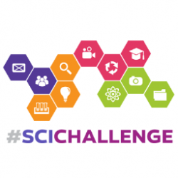 The final SciChallenge-Award Event with Public Family Lecture and Award Party