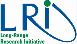 Cefic Long Range Research Initiative: Invitation for Grant Applications