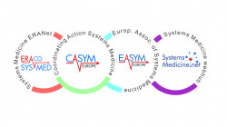 Systems Medicine roadmap update published by the CASyM consortium