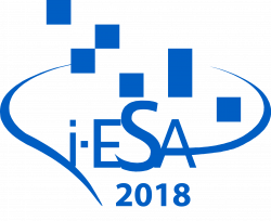 I-ESA'18 - 9th Conference on Interoperability for Enterprise Systems and Applications