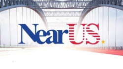 NearUS - Training: How to Internationalise to the US