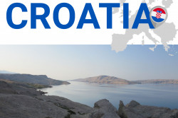 New Country Special Series: Intellectual Property (IP) in Croatia