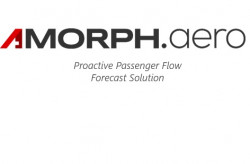 AERFOR Trial 1: Successful Implementation @ Helsinki Airport by Amorph Systems