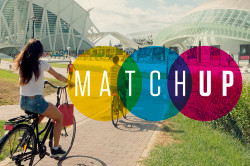 New Smart City Project MAtchUP at the forefront of the European sustainable urban transformation process
