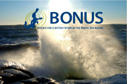 HELCOM and BONUS tighten collaboration for the good of environmental protection action in the Baltic Sea -