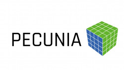 Optimising Healthcare Provision in Europe: New EU Research Project PECUNIA Receives 3 Million Euros Funding