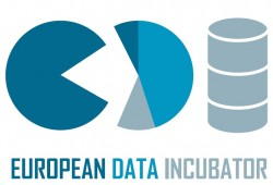 The European Data Incubator to launch its first call for SMEs and start-ups using Big Data