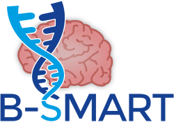 Nanoparticles against Alzheimer's: EU Research Project B-SMART Achieves First Results
