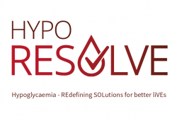 New Research Project Hypo-RESOLVE Investigates Hypoglycaemia and its Impact in Diabetes