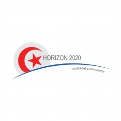 "Information Day: ""Horizon 2020 Programme"" (Technopole Borj Cédria, 24th May 2018)"