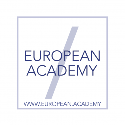 Impact of the EC-funded research, Training course by European Academy, 26-28 September in Brussels