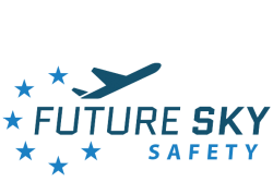 Future Sky Safety - Final public event