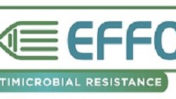 Antimicrobial Resistance in the Food Chain - From Science to Policy - 26-28 November 2018, Utrecht, Netherlands