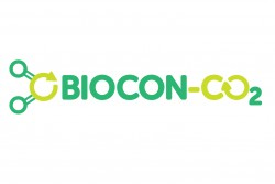 BIOCON-CO2: Major New Project Aims to Convert CO2 Produced by Industry into Valuable Commodities
