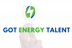 GOT ENERGY TALENT - A FELLOWSHIP PROGRAMME TO ATTRACT RESEARCH TALENT IN THE FIELD OF SMART ENERGY
