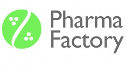 Pharma-Factory website is live