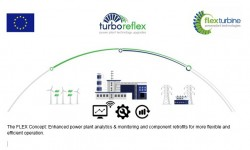 Flexible Thermal Power Plants as Back-Bone for the Energy Transition: Open Discussion Forum in Prague, 25 September 2018