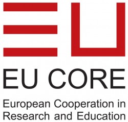 "Training Course ""European Research Council (ERC): How to design a successful proposal"" (Turin, 17th -18th September 2018)"