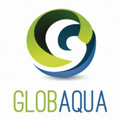 GLOBAQUA Final Conference: Water river management under water scarcity and multiple stressors