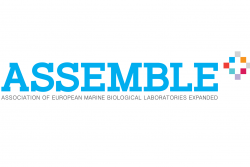 ASSEMBLE Plus successfully connects marine biologists via access programme