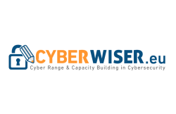 CYBERWISER.eu Cyber Range Platform & Training Environment – where IT specialists become highly skilled, multidisciplined cybersecurity professionals