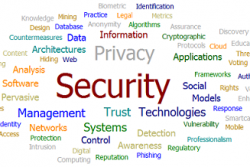 5th International Conference on Information Systems Security and Privacy - ICISSP 2019