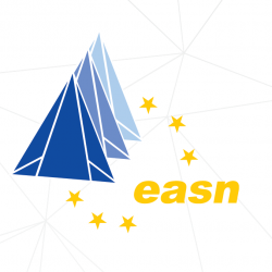 9th EASN International Conference on Innovation in Aviation & Space