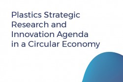 New report issued by SusChem and partners: Robust Agenda to achieve Circularity of Plastics