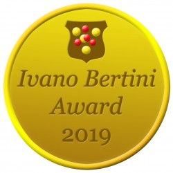 Call is now open to nominate the next recipient of the Ivano Bertini Award