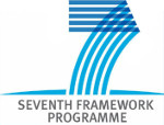 SEA-EU-NET 2 -  EU-ASEAN S&T cooperation to jointly tackle societal challenges
